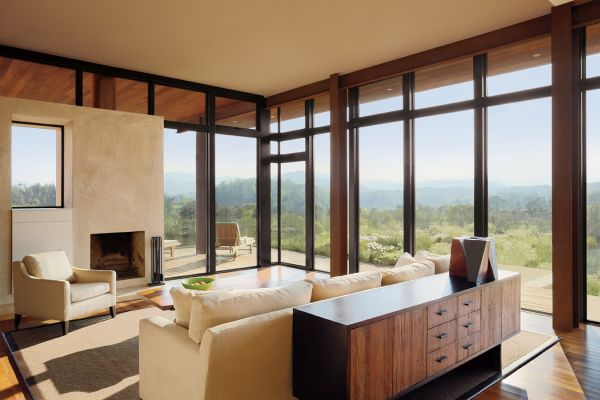 Top-6-Trends-for-new-home-windows