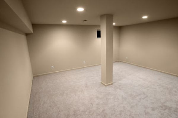 Why-should-you-waterproof-your-basement