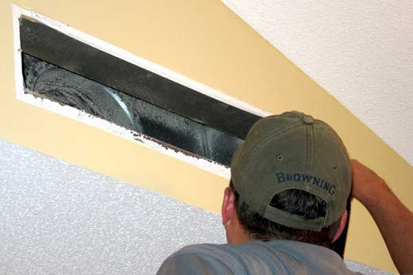 air-duct-cleaner