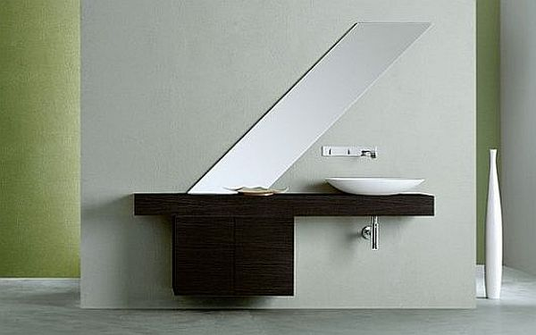 bathroom-mirrors-cube-collection-by-flli-branchetti-1
