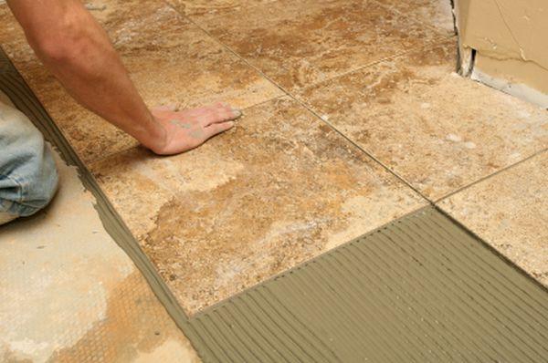 bathroom-tile-flooring