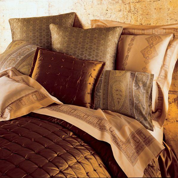 bed-camel-brass_3