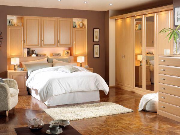 bedroom cupboard designs pictures.
