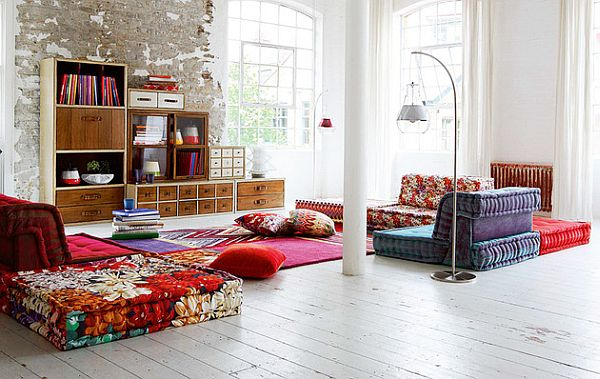 casual-chic-living-room-decor-thumb