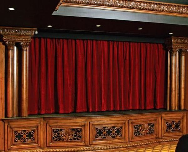 draper_stage_curtains