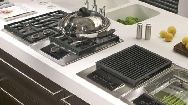 eclectic-cooktops