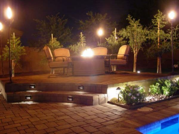 exquisite-landscape-design-ideas-a-thousand-or-slightly-fewer