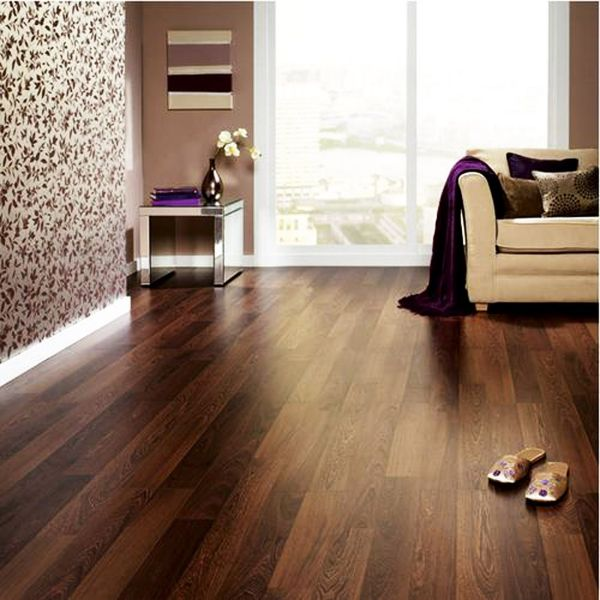 featured-laminate-or-hardwood-flooring-best-home-floor-brand-bamboo-glossy-house-how-to-install-vinyl-wood-cheapest-clean-floors-tile-cleaning-installers-engineered-is-great-doing-laminate-or-hardwood-flooring-the-