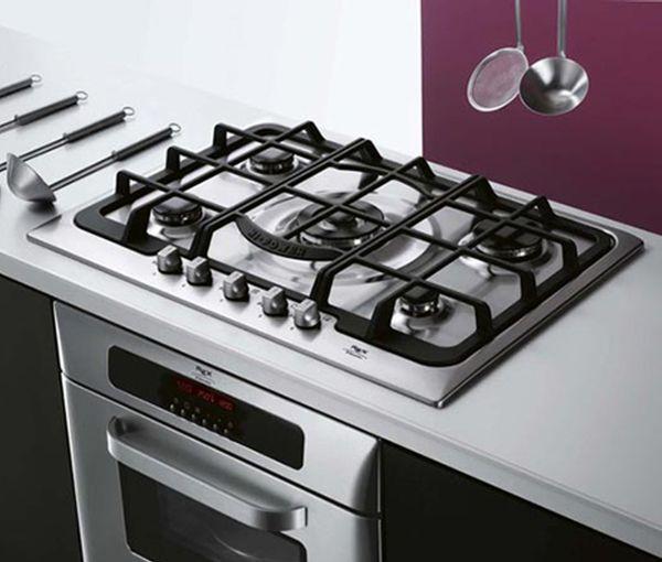 gas-cooktops-zucvjulz