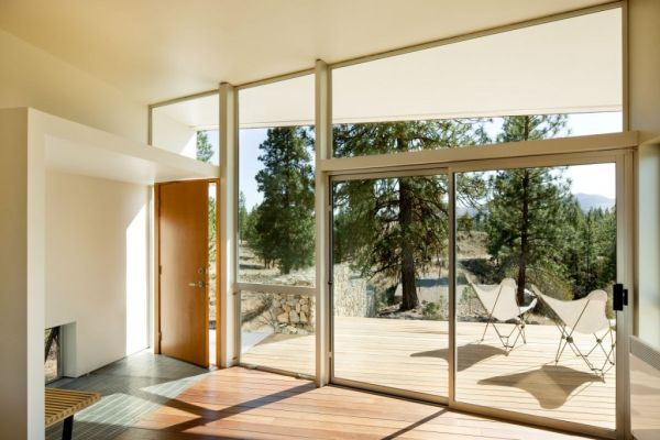 glass-window-ideas-for-your-home-1024x682