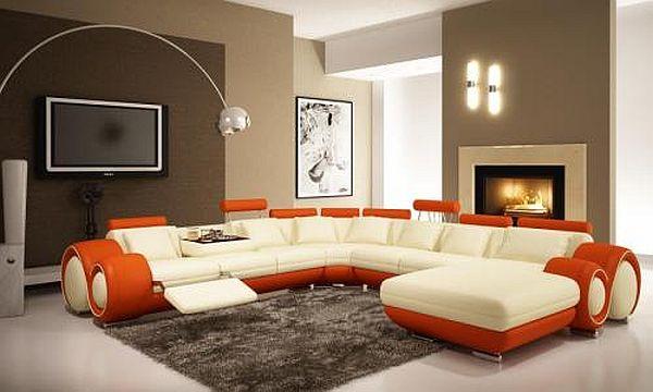 home-decor-sofa-692