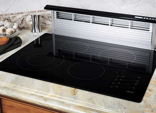 kitchen-cooktop