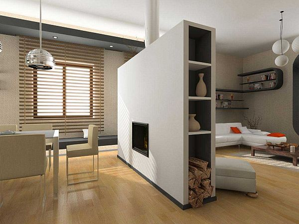 modern-and-simple-building-room-dividers-decoration