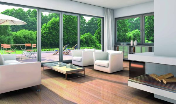 modern-design-windows-in-the-living-room