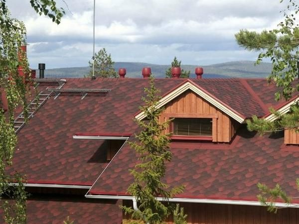 modern-house-roof-shingles-red-color