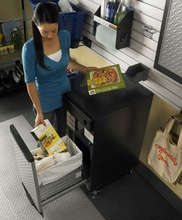 Home Trash Compactor choosing the right trash compactor is not as easy as you might