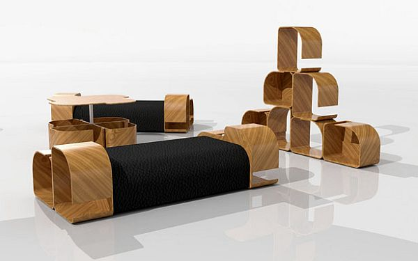 modular-furniture-design-by-krisztian-griz3