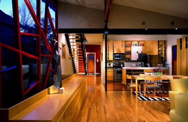 quirky-interior-design-eclectic-tase-3
