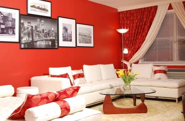 red-color-home-decorating-ideas-3