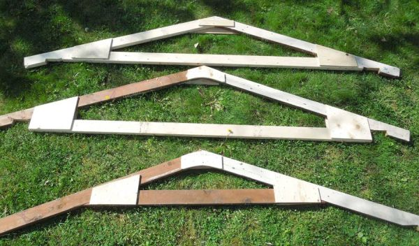 shed-roof-truss-design-5