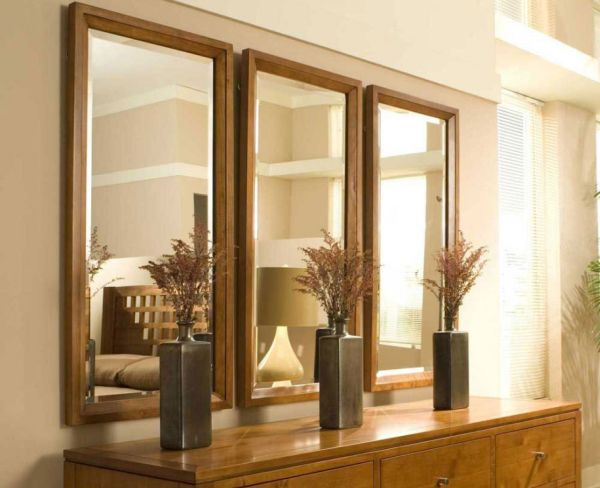 simple-mirror-for-wall-decorating-ideas-915x915
