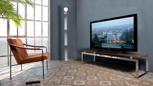 theatre-screen-house-picture-theater-503158