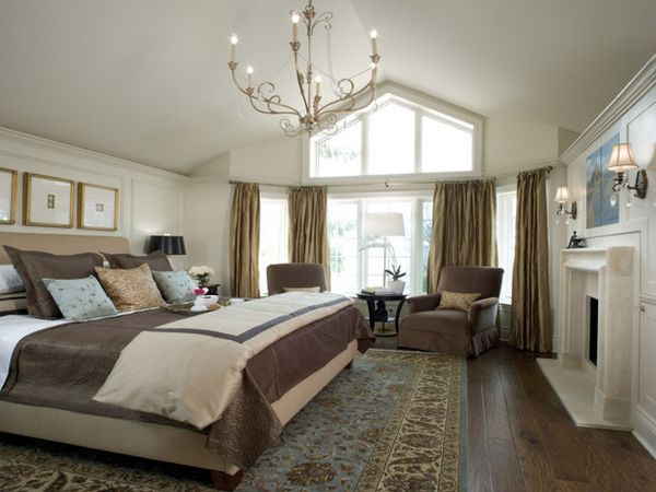 top trends in home decor that is overhyped home