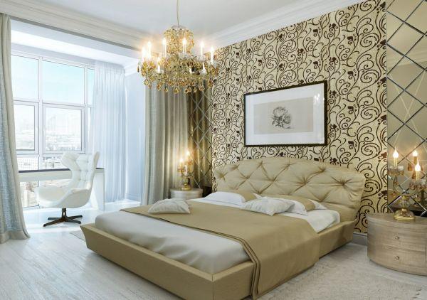 wall-decorating-ideas-1200