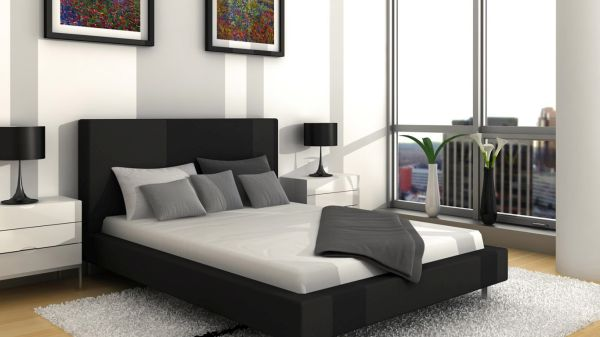 white-and-grey-bedroomgray-white-bedroom-design---black-and-whitegrey-bedroom---grey-iujruftb