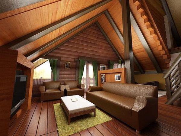wooden-roof-truss-design-4