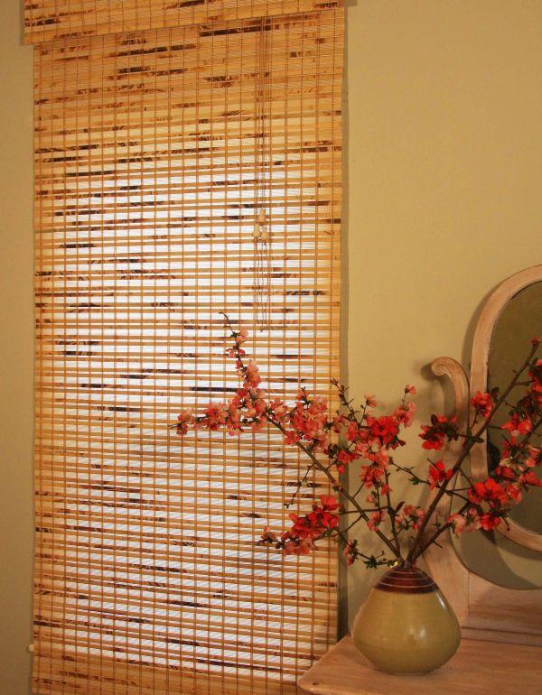 Bamboo-Blinds-Lowes-Bakker-Window