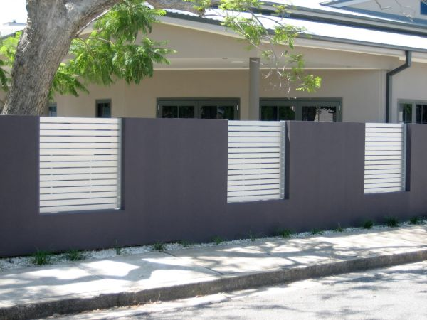 How-to-Choose-the-Perfect-Fence-3