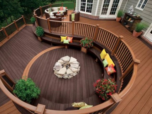 Patio-And-Deck-Designs (1)
