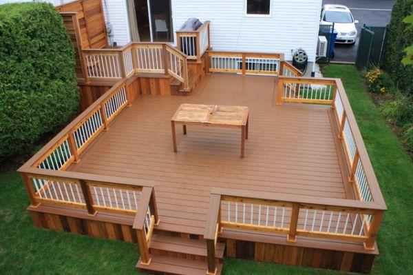 contemporary-deck (1)