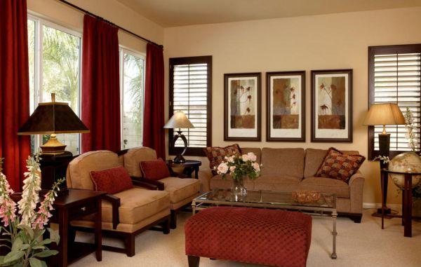 contemporary-home-decor10-home-decor-inspiration-ideas-decozilla-bi8rxp3s-Cute-Home-Design-Inspiration-Picturesque-small-homes-decorating-ideas-Eclectic-Style