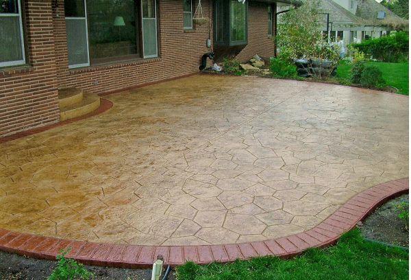 diy-patio-cover-327