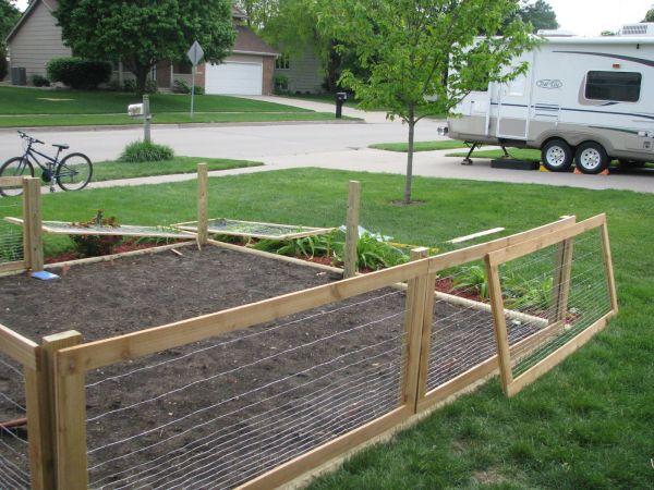 garden-fencerabbit-paddock-fencing-jade-meadow-khm4b1qa