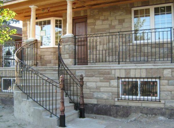 iron-art-railings-01