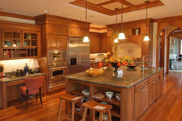 kitchen_remodeling_tips_2012-02-29_17_53_19
