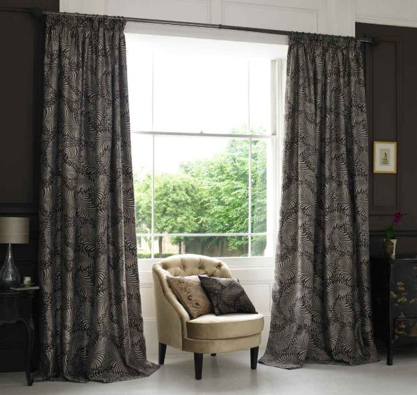 modern-and-fashionable-living-room-curtains-modern-curtain-design-ideas