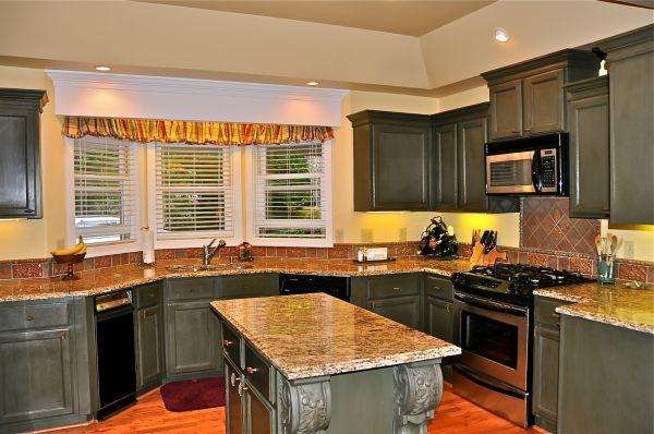 warm-kitchen-remodel