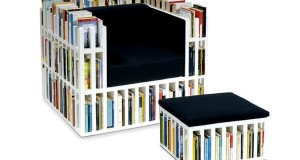 Book chair_1