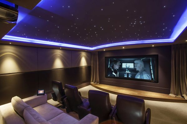 led home interior lighting. Flexible LED Lighting Strips_3 Led Home Interior U