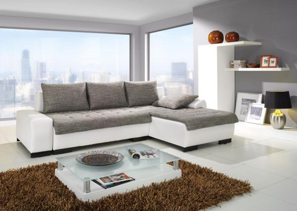 Focal Point of the Living Room_3