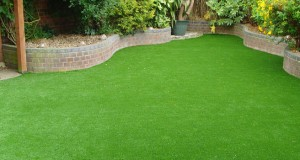 artificial-lawn1