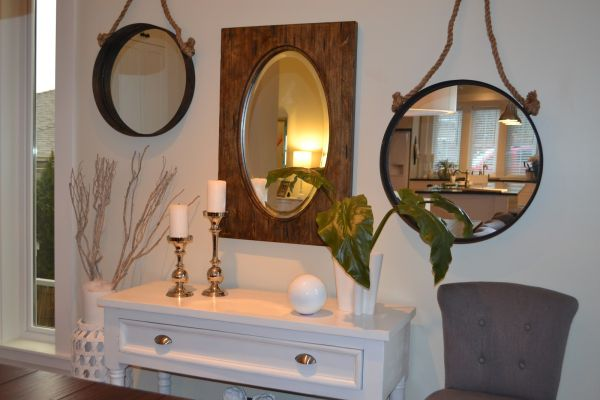 furniture hacks for your home