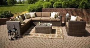 outdoor furniture_2