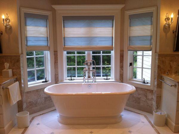 Bathroom Window Coverings_1