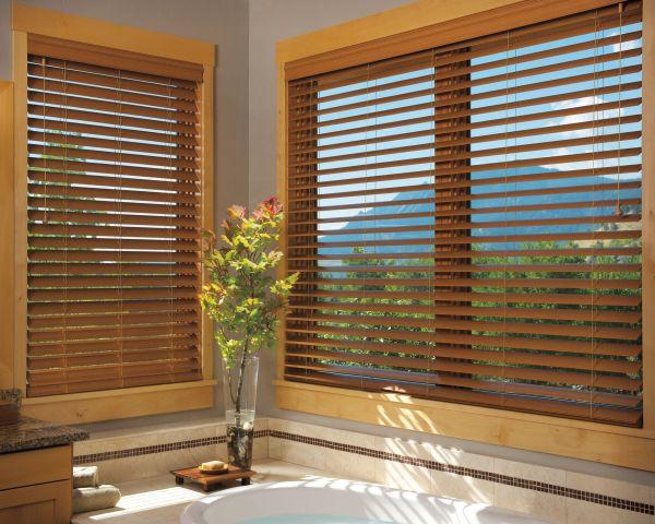 Bathroom Window Coverings_2