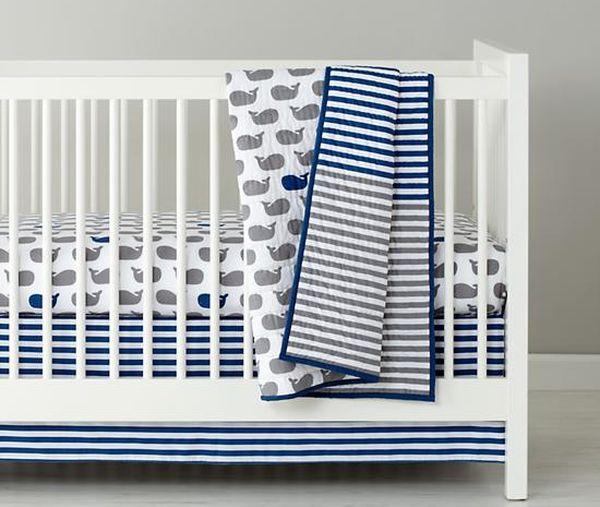 Buying Crib Bedding_2